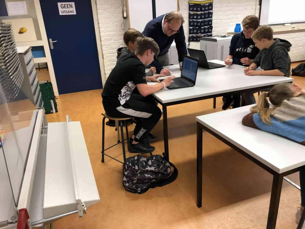 Programmeren-in-de-klas
