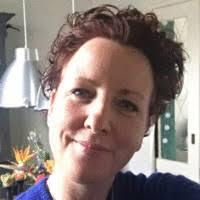Susanne Vermooten