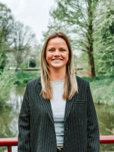 Anna Hofker-2