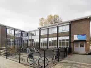Reijerwaard College